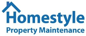 Homestyle Property Maintenance - Domestic and commercial property maintenance and repairs covering Dorset & Hampshire
